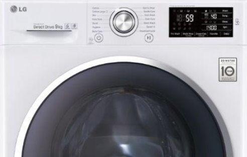 Waschmaschine mit wlan samsung de