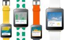 LGs erster Wearable-Versuch lässt das Business-Potenzial von Smartwatches erahnen. com! hatte das praktische Gadget für Early Adopter im Test.