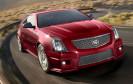 """General Motors plant Autos, die untereinander Daten austauschen, um Unfälle zu vermeiden. Die neue Technik """"Vehicle-2-Vehicle"""" soll das zusammen mit der Fahrassistenz """"Super Cruise"""" ermöglichen."""