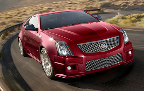 Autos Von General Motors Tauschen Daten Aus Com Professional