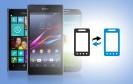 Kunden mit einem Congstar-Laufzeitvertrag können ab 23. September alle 12 Monate ein neues Smartphone nutzen, wenn sie die neue Handytausch-Option für monatlich 5 Euro buchen und das alte zurückgeben.