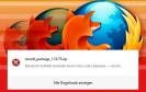 Firefox gleicht ab Version 32 alle Downloads automatisch mit Malware-Datenbank ab. Dadurch lässt sich beispielsweise die beliebte Nirlauncher Tool-Sammlung nicht mehr herunterladen.