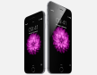 Das Rätselraten hat ein Ende: Apple hat mit dem iPhone 6 und dem iPhone 6 Plus gleich zwei neue Smartphone-Modelle vorgestellt (Bild: Apple).