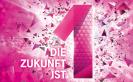 """MagentaEins - Die Deutsche Telekom hat auf der IFA mit """"MagentaEins"""" ein neues Tarifmodell vorgestellt, das Mobilfunk, Festnetz, Internet und Fernsehen bündelt. Telefonie in alle Netze - auch übers Smartphone - ist dabei ab 54,90 Euro pro Monat inklusive."""