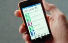 Microsoft bringt mit dem Nokia Lumia 530 sein bisher günstigstes Smartphone mit Windows Phone auf den deutschen Markt. com! testet, ob es mit den teureren Modellen mithalten kann.