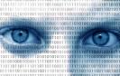 Die US-amerikanische NSA sowie das britische GCHQ haben laut Informationen des Spiegels das Netz der Deutschen Telekom und anderer Provider hierzulande angezapft.