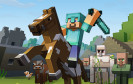 Nun ist es offiziell: Microsoft kauft die Minecraft-Schmiede Mojang für 2.5 Milliarden US-Dollar. Die Übernahme soll noch in diesem Jahr stattfinden.