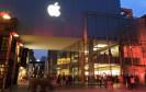 Vier Millionen iPhones in 24 Stunden vorbestellt - diese neue Bestmarke hat Apple verkündet. Der IT-Konzern rät seinen Fans, am kommenden Freitag früh aufzustehen.