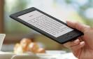 Sicherheitslücke beim E-Book-Reader Kindle