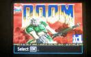 Um zu beweisen, wie anfällig einige Drucker-Modelle auf externe Angriffe sind, hat die IT-Sicherheitsfirma Context InformationSecurity denSpieleklassiker Doom auf einem Canon-Drucker installiert.