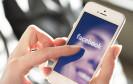 """Wer Privates mit nahestehenden Menschen teilen möchte, wählt oft nicht Facebook als Medium. Das möchte das soziale Netzwerk ändern - und entwickelt die App """"Moments""""."""