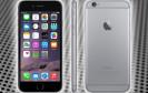 In ersten Benchmark-Tests schneidet das iPhone 6 nur unwesentlich besser ab als das Vorgängermodell iPhone 5S. Aufregung gibt es zudem um die nur eingeschränkt nutzbare NFC-Funktion.