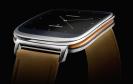 Asus Zenwatch - Asus hat auf der IFA 2014 in Berlin eine Smartwatch mit gebogenem 1,6-Zoll-Touchdisplay vorgestellt. Die Zenwatch läuft unter Android Wear und lässt sich passend zu Kleidung oder Anlass mit verschiedenen Zifferblättern nutzen.