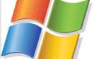 Neue Windows-Lücke ohne Patch
