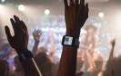 Bereits in zwei Jahren sollen rund 40 Prozent aller mobilen Geräte, die am Handgelenk getragen werden, Smartwatches sein. com! stellt Ihnen die zehn heißesten Smartwatch-Modelle vor.