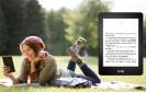 Neben neuen Fire-Tablets hat Amazon auch einen neuen E-Book-Reader vorgestellt - den Kindle Voyage mit beleuchtetem Display. Daneben erhielt der normale Kindle einen schnelleren Prozessor.