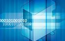 Mit der kleinen und kostenlosen Server-Suite TheSSS (The Smallest Server Suite) lässt sich in kurzer Zeit ein vollwertiger Web-, Datei- oder Proxyserver aufsetzen.