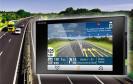 Der Hersteller Coyote hat mit Nav ein neues Navigationsgerät angekündigt, das neben der Navigation auch Verkehrs- und Blitzerinfos aus der Coyote-Community bietet.