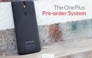 Das als Flaggschiff-Killer gehandelte Cyanogenmod-Smartphone Oneplus One soll sich ab Ende Oktober auch ohne Einladung bestellen lassen. Der Hersteller richtet dazu ein Pre-order-System ein.