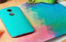 Motorolas Smartphone-Baukasten Moto Maker ist nun auch in Deutschland für das neue Moto X online. Für 30 Euro Aufpreis lässt sich das Flaggschiff hier nach den persönlichen Vorlieben gestalten.