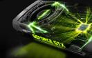 Nvidia hat mit der GTX 980 und der GTX 970 zwei neue Grafikkarten mit Maxwell-Architektur präsentiert. Beide Modelle gehen leistungsstärker und auch energieeffizienter als die Vorgänger zur Sache.