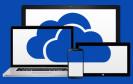 Microsoft spendiert Smartphone und Tablet-Nutzern 15 GByte zusätzlichen Cloud-Speicher für OneDrive. Das Angebot gilt noch bis Ende September.