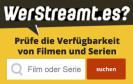 Mit Netflix ist seit kurzem ein weiterer Streaming-Anbieter verfügbar. Doch wer streamt was? Wo finden Sie Ihre Lieblings-Filme und -Serien? Ein neuer Online-Dienst beantwortet genau diese Frage.