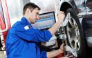 Zusammen mit Autobutler eröffnet eBay in Deutschland das eBay Motors Werkstattportal. Autofahrer können dort individuelle Angebote zur KFZ-Reparatur einholen.