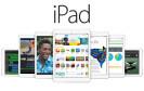 Schon im Oktober wird Apple Gerüchten zufolge sein iPad Air 2 zeigen. Zudem hat der Konzern das Start-up Prss übernommen, das sich auf die Erstellung von iPad-Magazinen spezialisiert hat.