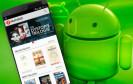 Readfy beendet den Beta-Test. Die gleichnamige E-Book-App für Android OS, die kostenlosen Zugriff auf 25.000 E-Books bietet, kommt am 27. September 2014 in den Google Play Store.