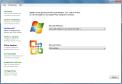 Hier wählen Sie, welche Betriebssystemvariante Sie aktualisieren möchten. Wenn Ihr selbst erstelltes Service-Pack später beliebige PCs aktualisieren soll, wählen Sie die jeweiligen Windows- und Office-Versionen ohne Service-Pack.
