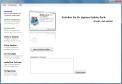 Der com! Update-Pack-Builder erstellt aus allen verfügbaren Windows-Updates ein Service-Pack für Windows XP, Vista oder 7.