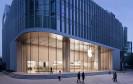 Hat Apple in Irland durch unerlaubte Absprachen Steuern gespart? Das ermittelt die EU-Kommission gerade. Das vorläufige Ergebnis lautet: Ja.