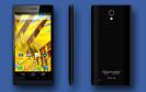 Gute Smartphones müssen nicht teuer sein. Auch günstige Smartphones können viel bieten. Das Simvalley SPX-28 sieht elegant aus, arbeitet schnell und ist gut verarbeitet.
