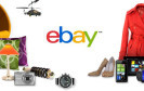 Der Marktplatz eBay führt in Deutschland ein neues Portal für seine privaten und gewerblichen Händler ein. Informationen, Neuigkeiten und Tipps werden nun zentral auf einer Plattform gebündelt.