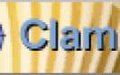 ClamAV lässt sich ausbremsen