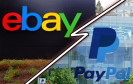 Nun also doch: eBay will sich 2015 von Paypal trennen. Die Bezahltochter soll dann als eigenständiges Unternehmen weiterbestehen. CEO von eBay soll Devin Wenig werden, Dan Schulman soll Paypal leiten.