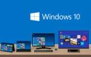 Microsoft hat sein neues Betriebssystem Windows 10 vorgestellt. Die neue Version ist anscheinend so gut, dass gleich eine Versionsnummer übersprungen wurde. com! zeigt alle Neuerungen im Überblick.