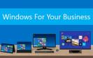 Nachdem Windows XP jahrelang für zuverlässige IT-Strukturen in vielen Unternehmen sorgte, soll Windows 10 nun mit neuen Funktionen und mehr Sicherheit das Erbe antreten.
