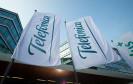 Nachdem Telefónica Deutschland einige Hürden zu nehmen hatte, ist die Übernahme der E-Plus-Gruppe nun endlich offiziell unter Dach und Fach.