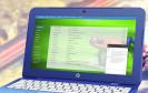 HP präsentiert mit der Stream-Serie eine Reihe neuer Windows-Laptops und Tablets, die mit günstigen Preisen den Chromebooks von Google Paroli bieten wollen.