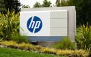Hewlett-Packard will sich künftig in die Bereiche PCs und Drucker sowie Enterprise-Hardware und Dienste aufteilen. Dafür sollen zwei eigenständige Firmen gegründet werden.