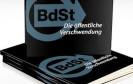 Regionalflughäfen, Saunatempel und teure Newsletter: Der Bund der Steuerzahler hat heute sein neues Schwarzbuch mit den größten Wirtschaftsflops kommunaler Unternehmen vorgestellt.