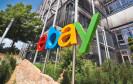 eBay gibt Live-Auktionen im Internet eine neue Chance: Gemeinsam mit Kunstgalerien will das Unternehmen das Bieten auf Kunstgegenstände und Antiquitäten in Echtzeit vom PC aus ermöglichen.