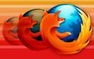 Mozilla nimmt die Arbeiten an der 64-Bit-Version des Firefox-Browsers wieder auf. Anfang 2015 soll das erste Stable-Release bereit stehen, das Performance- und Stabilitäts-Verbesserungen verspricht.
