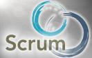 Com! professional lädt Sie herzlich zum ersten kostenlosen Webinar ein. Thema des einstündigen Webinars ist die Projektmanagementmethode SCRUM.