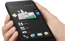 Amazon wagt sich erstmals mit einem eigenen Smartphone auf den deutschen Markt. Wie sich das Fire Phone mit seinen zahlreichen neuen Software-Features im Alltag bewährt, zeigt der Test.