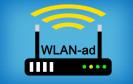 Samsung hat seine neue 60-GHz-Technologie bekannt gegeben, die als Basis des neuen WLAN-Standards 802.11ad dienen soll. Das Besondere: Theoretische und praktische Datenraten sind damit eins.
