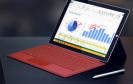 Das Windows-Tablet Surface Pro 3 ist größer, leichter, leiser und schneller als der Vorgänger. Ob es auch als Laptop-Ersatz taugt, zeigt der Praxis-Check.