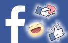 Facebook-Nutzer können ihre Kommentare zu Timeline-Einträgen, Gruppen- und Event-Posts nun mit Stickern schmücken. Bei Bedarf lassen sich die kleinen Bildchen aber auch deaktivieren.